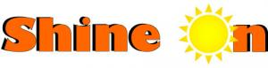 Shine-On-Logo.jpg
